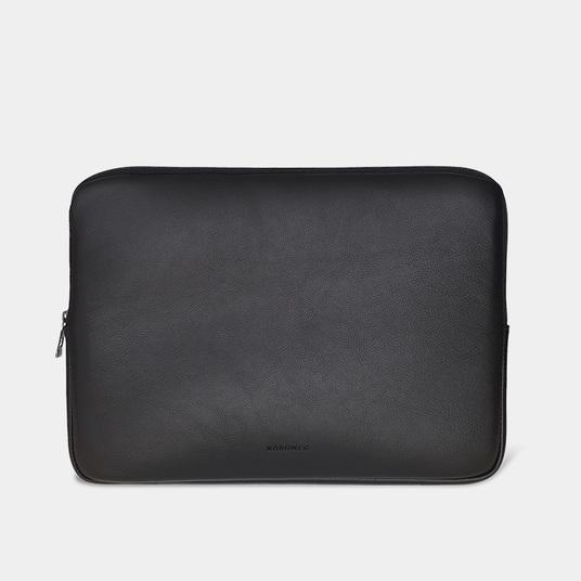 Case para notebook Nômade NW086A