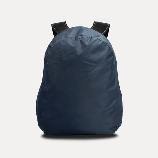 Capa de chuva para mochilas NWA01