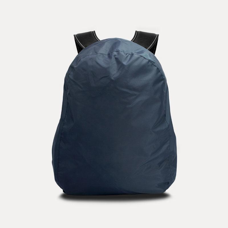 Capa de chuva para mochilas nordweg