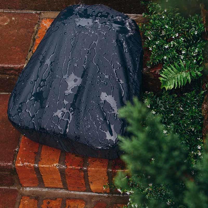 Capa de chuva para mochilas NWA01 impermeável