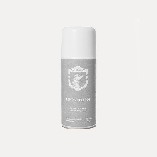 Limpa Tecidos BT002