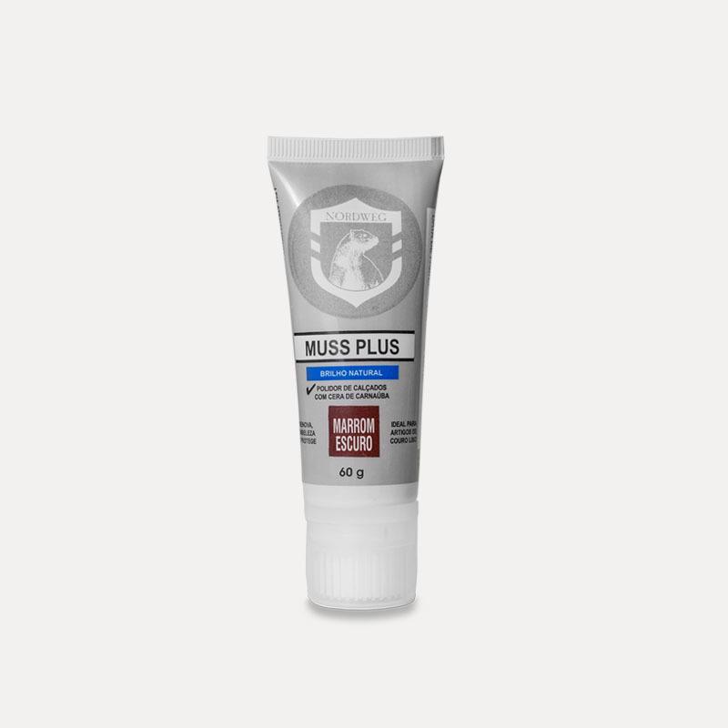Produto para tratamento de couro mussplus cafe%cc%81