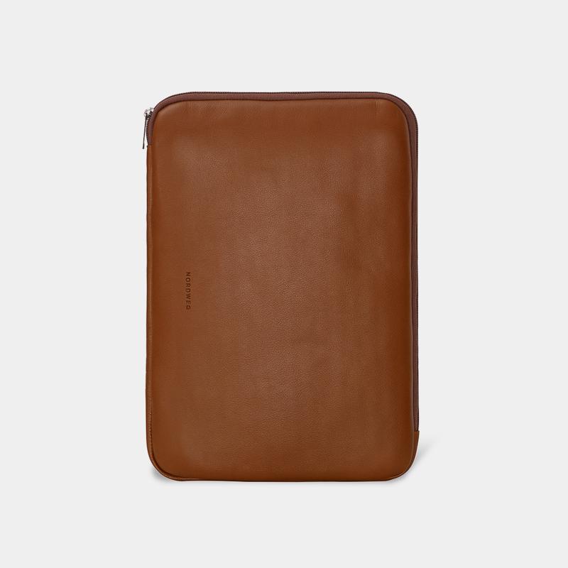 Nw089 case para mochila caramelo